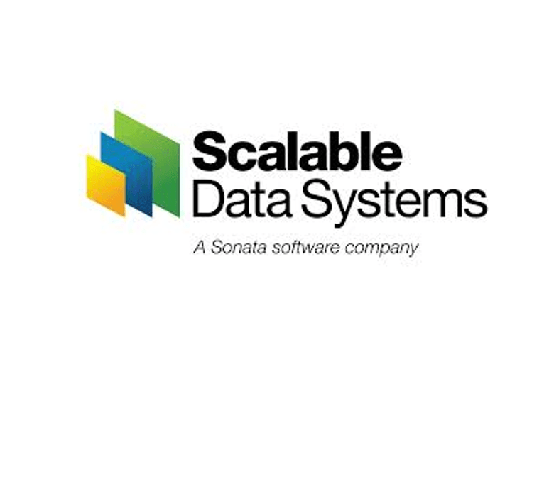 Business Sale Case Study: Scalable Data Systems