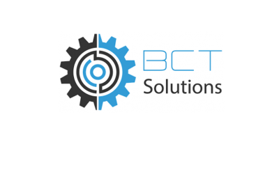 IFL Ventures advises on sale of BCT Solutions
